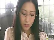 Ezhotporn.com - Asian Milf Fuck Mature Shaved Pussy