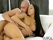 Todays Best Ass Fucking Video