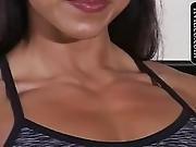 Rebekah Kresila 35