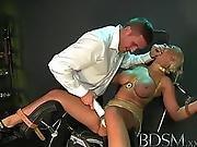 bdsm,  big tit,  gyno,  hardcore,  submissive,  toys