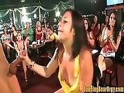 amateur,  bear,  blowjob,  boob,  cfnm,  cum ,  dancing,  mature,  milf,  oral,  orgy,  party,  reality,  slut,  stripper,  teen,  wild