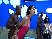 amateur,  blowjob,  floor,  fucking,  gangbang,  hardcore,  interracial,  oral,  orgy,  party,  sexy,  sex ,  shaved,  sucking