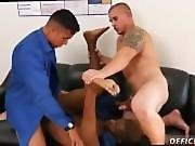 Free straight gay hardcore male cum movies