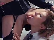 Sexix.net - 6894-lesbian Straplessdildo 37gb Pack Part 2-strapless Dildo 036.wmv