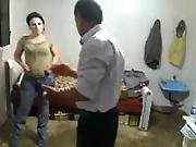 Arab syrian man pussy licking wwwasian-videosxcom Muslim Hardcore