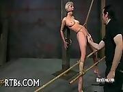 bdsm,  bondage,  bound,  dildo,  domination,  fetish,  fisting,  fucking,  hardcore,  pussy,  rough,  sexy,  sex ,  slave,  spanking,  sucking,  tied,  whip