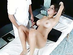 Dirty Masseur Yurizan Beltran