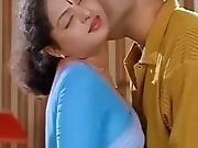 Hot Desi Bedroom Scenes