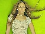 Jennifer Lopez And Iggy Azalea Leaked Video - Full Video Bit.ly 1dckolu