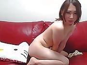 nanachin