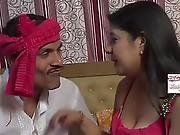 Housewife Affair With Young Servant Bhabhi