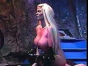 asian,  big tit,  blonde,  blowjob,  bombshell,  boots,  couple,  cum ,  dick,  latex,  lick,  masturbation,  oral,  sex ,  vaginal,  vintage