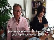 Belgique Interdite Hd Complete Film B R