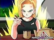 animation,  anime,  cartoon,  hentai,  toon