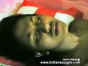 Bangladeshi University Girl Very Happy During Her First Fuck By Friends - Indiansexygfs.com