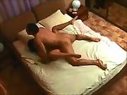 amateur,  brunette,  cheating,  hiddencam,  hotel,  house,  housewife,  jeans,  milf,  mom ,  wife