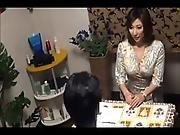 Japanese Wife 02