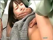 Unconscious Japanese Girl Raped By Her Colleagues Part 2