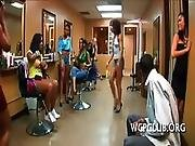 african,  ass ,  black,  blowjob,  booty,  ebony,  fucking,  hardcore,  interracial,  juicy,  pornstar,  pussy,  sex ,  sucking