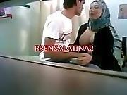 Arab Sex Movies