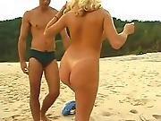 anal,  ass ,  babe,  beach,  bikini,  blonde,  brazilian,  cumshot,  cute,  fucking,  hot teen,  latina,  teen