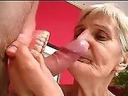 porno-video-minet-babushek