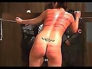 whip sex tube
