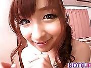 Amateur Teen Yukiko Suo