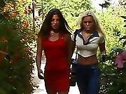 Xvideos.com 3ae2da8b90e59f927c20ec3b63030ef4