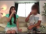 Webcam Sex Nagisa Sasaki Date Her Japan Milfs Only At Www.jluvcam.com