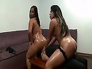 ass ,  brazilian,  facesitting,  latina,  mother