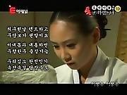 korean,  softcore