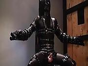 bondage,  compilation,  fetish,  handjob,  teasing,  tied