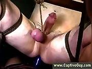 babe,  bdsm,  bondage,  domination,  femdom,  fetish,  maledom,  mistress,  strapon