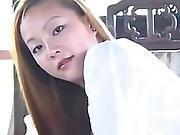 Shasha Chinese Slut Hcm Tphcm