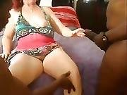 Mature Takes Two Bbcs
