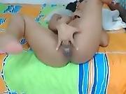 24cm Bbc