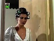Brazilian Classic As Seis Mulheres De Adao
