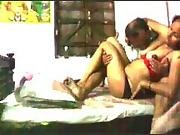 Desi Aunty Fucked By Her Husband S Friend