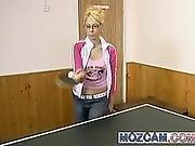 Mozcam.com - Brother And Sister Sex