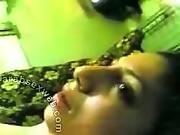 Asw419-al-gawad-wal-sharmootah-30min-arab-sex-tape-tm