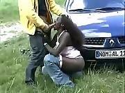 Africans Megamix 5