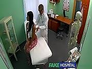 amateur,  cream,  creampie,  doctor,  hiddencam,  hospital,  pov ,  reality,  spit,  spy ,  teen,  voyeur,  young