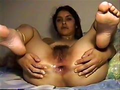 Alessandra Aparecida Da Costa Vital 479