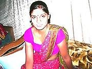 Indian Wives Need Quick Fuck-2.vob