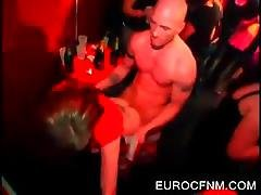 amateur,  cfnm,  clothed sex,  dancing,  fucking,  groupsex,  hardcore,  orgy,  party,  sex ,  slut,  stripper,  sucking