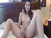 Petite Student With Beautiful Face And Shaved Pussy Plentyshows Net Mp4