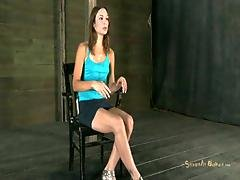 Sd - Amber Rayne - Hornybastard
