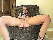 Young Bitch Sucks Two Dicks And Receives Hard Backdoor Penetration