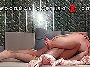 anal,  casting,  couple,  sex
